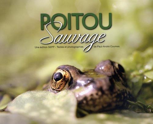 Poitou sauvage